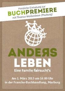Einladung_anders_leben_Web_Seite_1