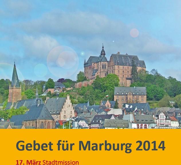 GebetFürMarburg2014_RGB