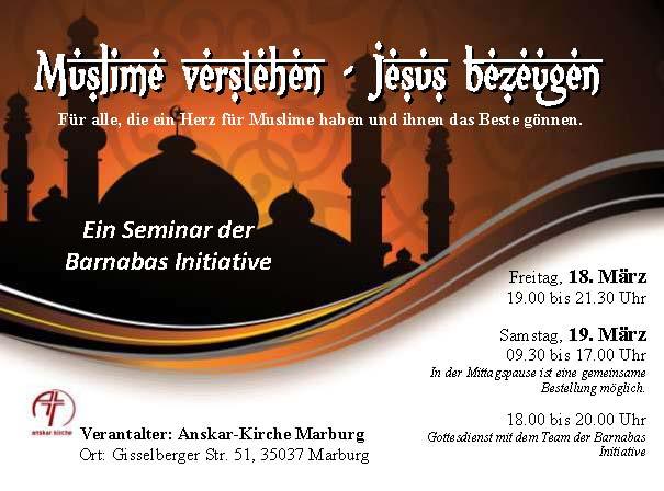Flyer für Marburg März 2016_Seite_1