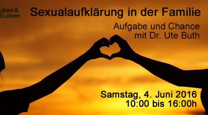Bild Forum Sexualkunde_slider